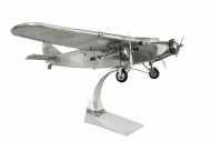 Model Miniature Avion