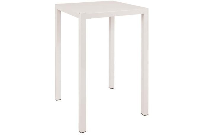 table mange debout but free table haute de bar pliante mange debout with table mange debout but. Black Bedroom Furniture Sets. Home Design Ideas