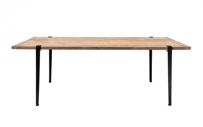 Tables Rent Tables Design Vachon Decoration