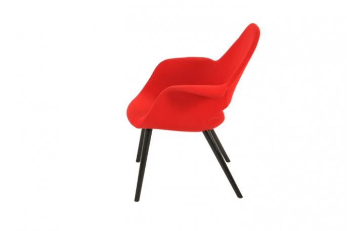 Fauteuil Organic Location Fauteuil Design Charles