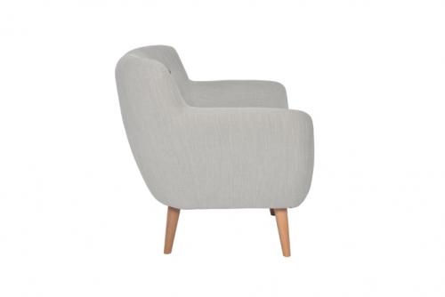 Fauteuil coogee location fauteuil design edition sentou vachon d coration - Fauteuil sentou ...