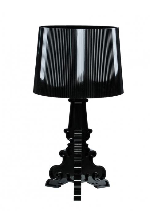 lampe bourgie noire location lampe design ferruccio laviani vachon d coration. Black Bedroom Furniture Sets. Home Design Ideas