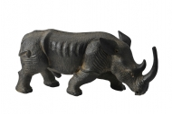Rhino de Collection