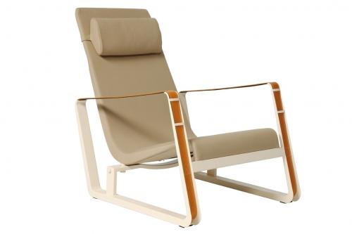 fauteuil cite location fauteuil design jean prouv 233 vachon d 233 coration