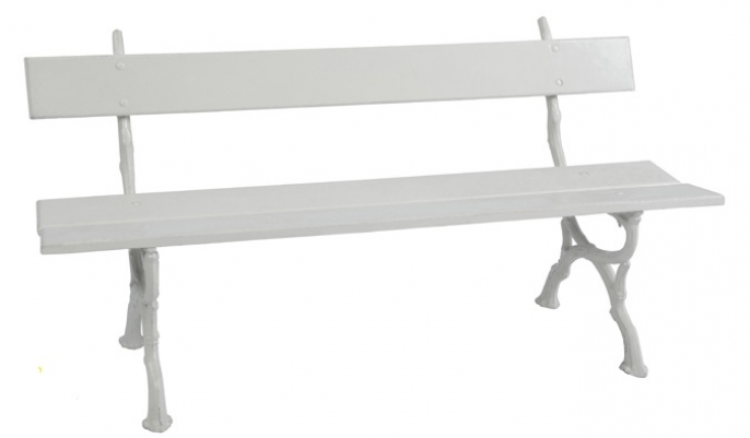Bench Banc De Jardin Rent Bench Design Vachon Decoration
