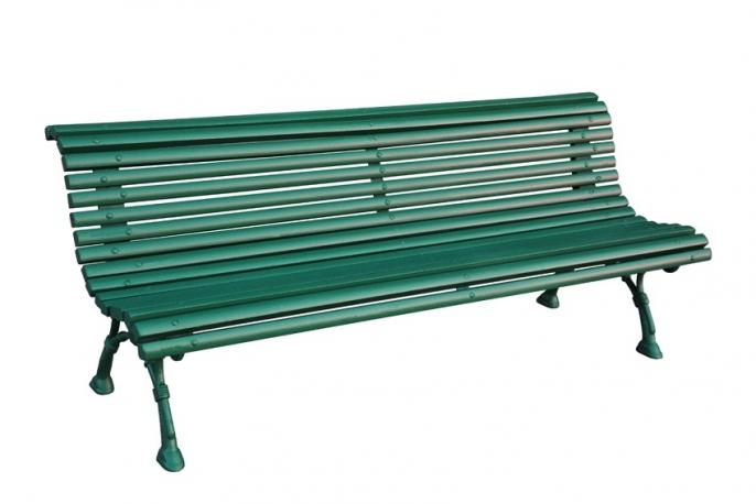 bench banc square paris rent bench design vachon decoration. Black Bedroom Furniture Sets. Home Design Ideas