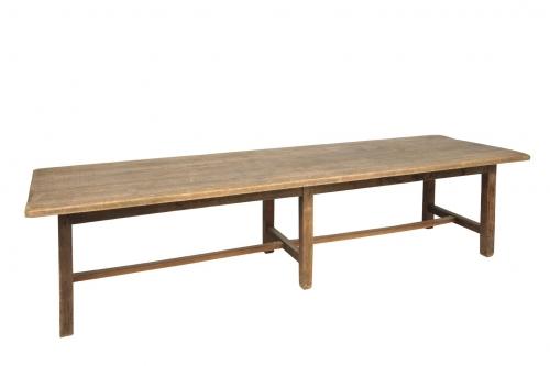 table maubeuge location table design vachon d coration. Black Bedroom Furniture Sets. Home Design Ideas